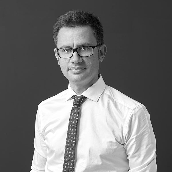 QDR_team-FedericoMiotti